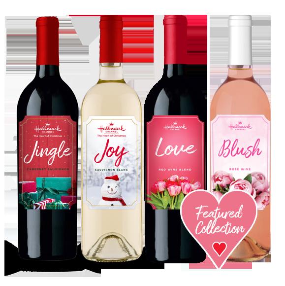 Cabernet Sauvignon Jingle Red Wine 2 Bottle Pack